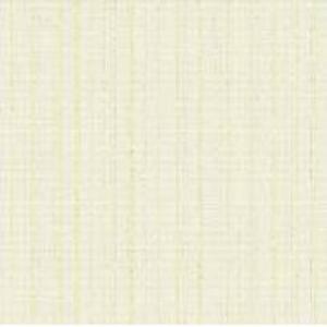 KB Grade B Cue Parchment 4650 +$90.00