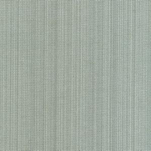 KB Grade B Striato Silver 5171 +$90.00