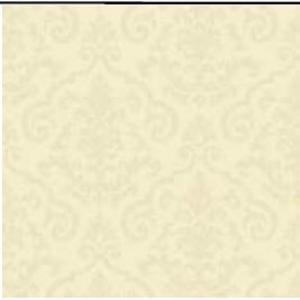 KB Grade C Rialta Parchment 1414 +$252.00