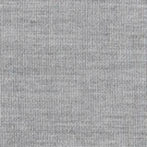 FIM Canvas Granite 5402