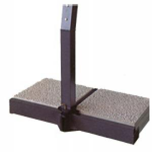 Freestanding Offset Base (weights included) +$1,290.00