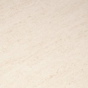 Italian Ceramic Top in Ivory +$435.00