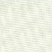 KB Grade C Sailcloth Salt 32018 +$285.00