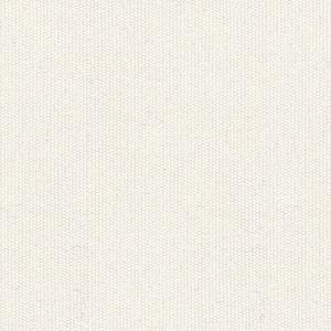 Canvas Natural +$188.00