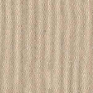 Canvas Antique Beige +$188.00