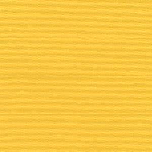 Canvas Sunflower Yellow +$226.00