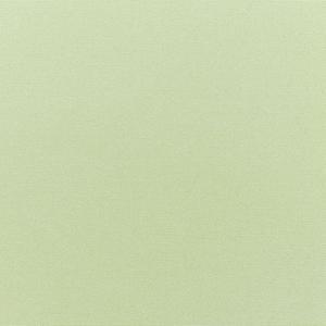 Canvas Celadon +$226.00