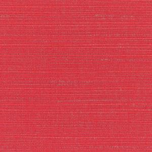 Dupione Crimson +$246.00