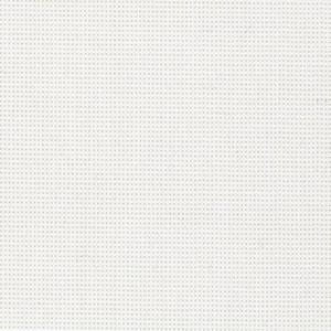 KB Grade A Sparkle Snow 1732