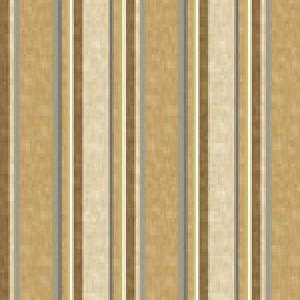 Cobot Stripe Truffle +$236.00