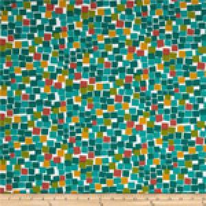 Cubix Lagoon +$236.00