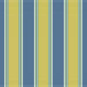 Paramus Stripe Royal +$236.00