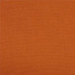 Solid Dye Tangerine +$236.00