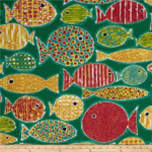 Sunfish Lagoon +$236.00