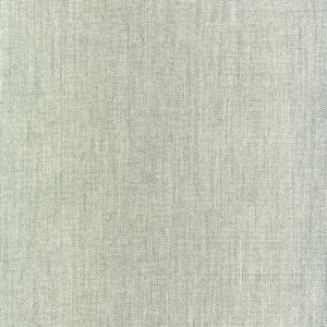 KB Grade C Tweed Pebble +$135.00