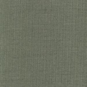 KB Grade C Tweed Granite 4580 +$252.00