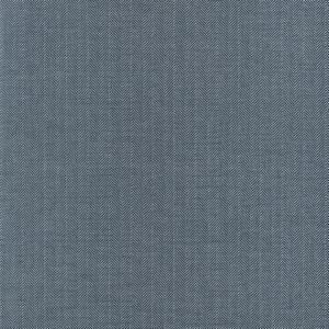KB Grade C Tweed Denim 4581 +$252.00