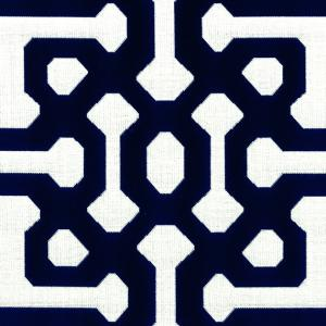KB Grade C Fretwork Navy 4990 +$199.00