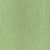 KB Grade A Meadow 4128