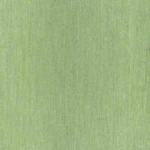 KB Grade A Meadow 4128 +$295.00