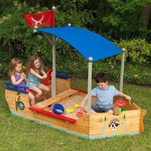 Kids Furniture & Playhouses