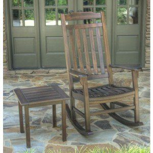 ... Tyndall Creek Beachcraft Clic. Wicker Furniture & tyndalls patio furniture - Patio Design Ideas