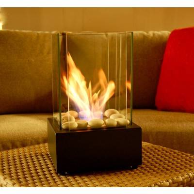 Eco-Feu Joy Tabletop Burner