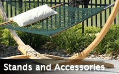 hammock accessories