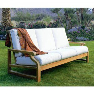 Sofas, Settees, Sectionals