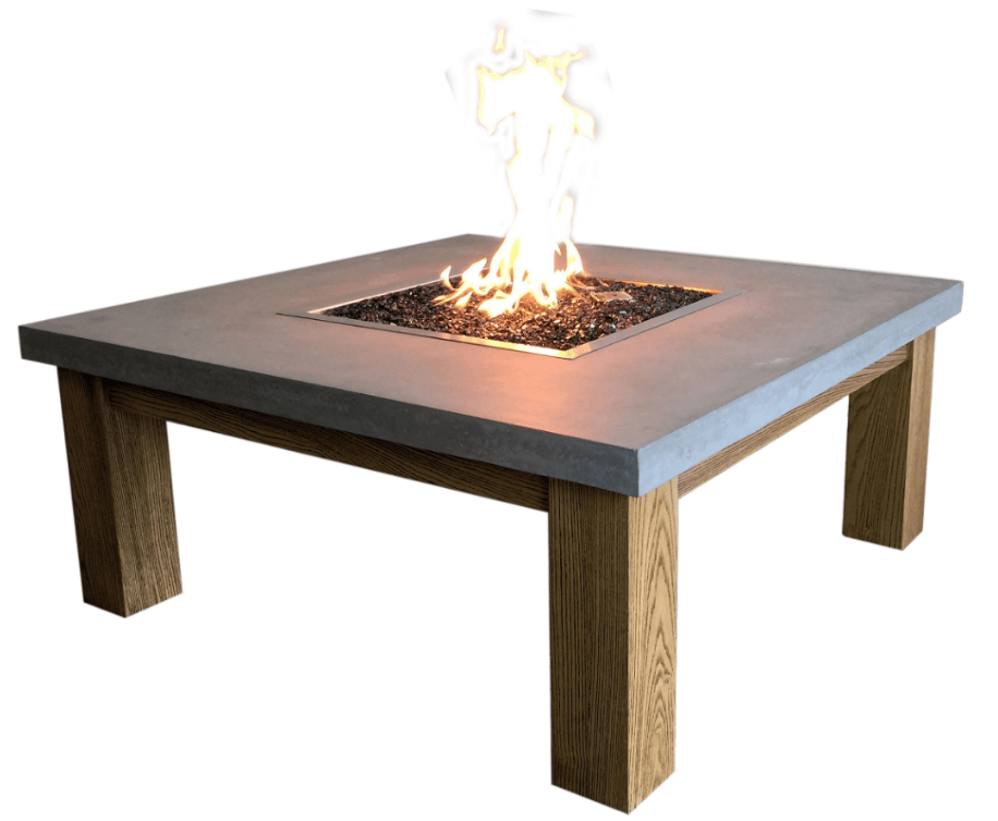Frontera Outdoor Furniture