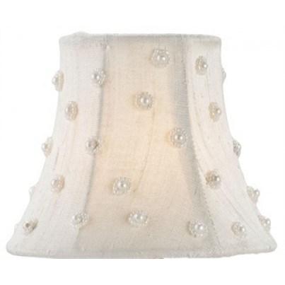 Lamp Shades  by Currey & Company