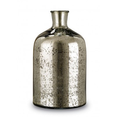 Currey & Company Cypriot Bottle, Small  by Currey & Company