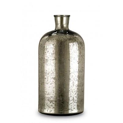 Currey & Company Cypriot Bottle, Medium  by Currey & Company