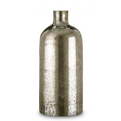 Currey & Company Cypriot Bottle, Large  by Currey & Company
