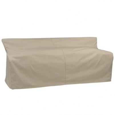 Kingsley Bate Cape Cod Deep Seating Sofa Cover  by Kingsley Bate