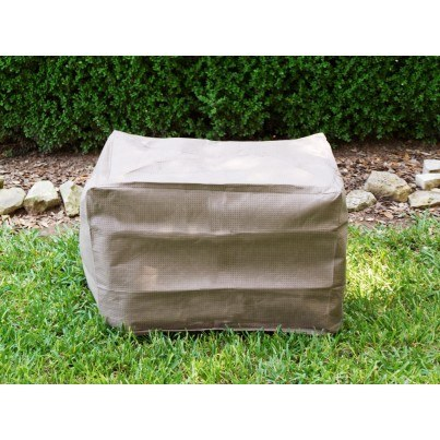 Protective Cart Covers  by Frontera Furniture Company