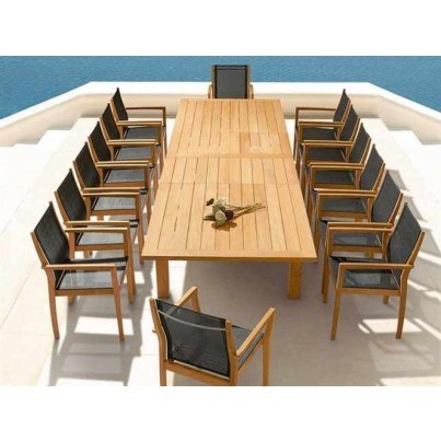 Barlow-Tyrie-Apex-Horizon-15-Pc-Dining-Ensemble-charcoal