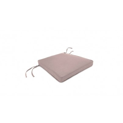 Kingsley Bate Chelsea Armchair Cushion  by Kingsley Bate