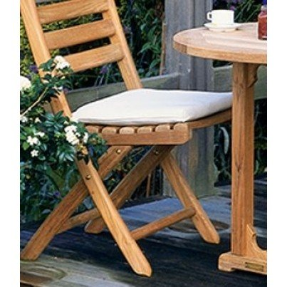 Kingsley Bate Dining Chair Seat Cushion for Classic and Gearhart  by Kingsley Bate