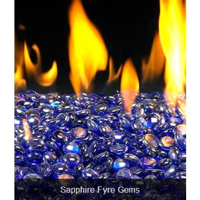 Fyre Gems   by CGProducts