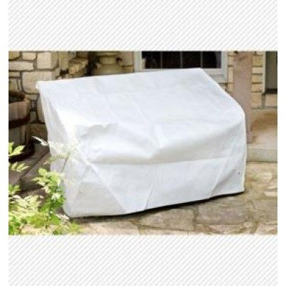 Deep 3-Seat Glider/Lounge Cover  by Koveroos