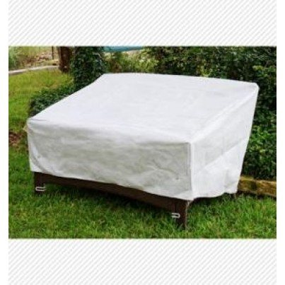 Deep Large Sofa Cover  by Koveroos