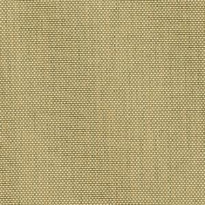 KB Grade C Sailcloth Sahara 32016 +$450.00