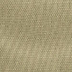 A Spectrum Sand 48019