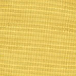 A Sparkle Buttercup 1712