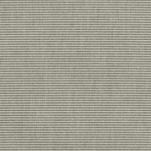 KB Grade B Taupe/Beige Rib 7761 +$54.00