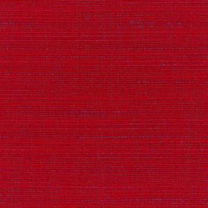 B Dupioni Crimson 8051 +$45.00