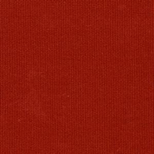 KB Grade A Terra Cotta 6415