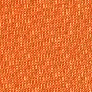 B Tangerine 5406 +$225.00