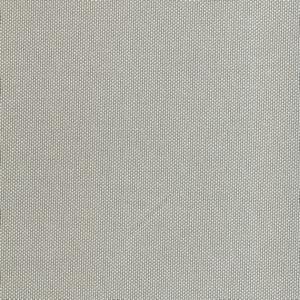 C Sailcloth Seagull 32023 +$774.00